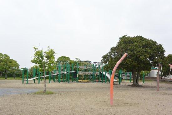 Kainan Kodomonokuni