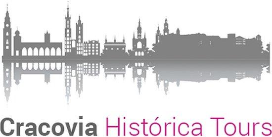 Cracovia Historica Tours
