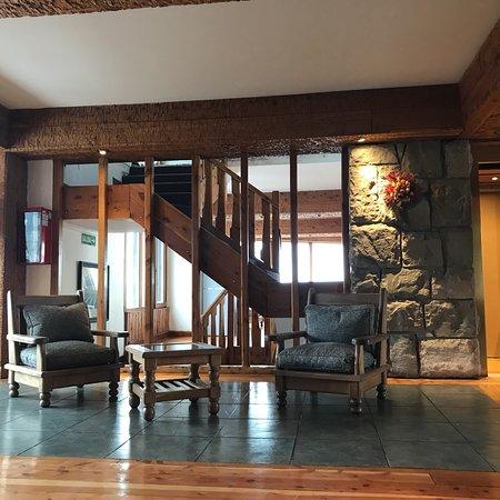 Hotel Huemul: photo7.jpg