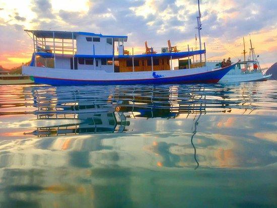 Labuan Bajo, Indonesien: getlstd_property_photo