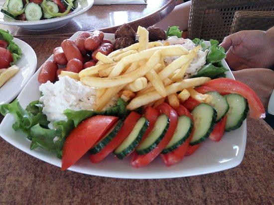 Loutsa, اليونان: IMG_20180615_153714_large.jpg