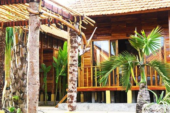 写真Ocho Bali Surf Camp枚