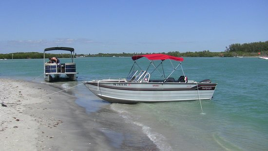 THE BEST Hotels in Manasota Key for 2020 (from £52 ...