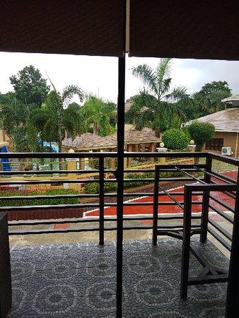 San Carlos, Filippinene: IMG_20180615_114701_large.jpg