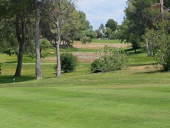 El Catllar, España: 20180615_122930_large.jpg