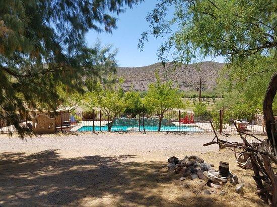 Winkelman, AZ: 20180610_134857_large.jpg