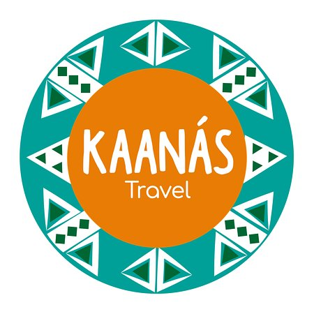 ‪Kaanas Travel‬