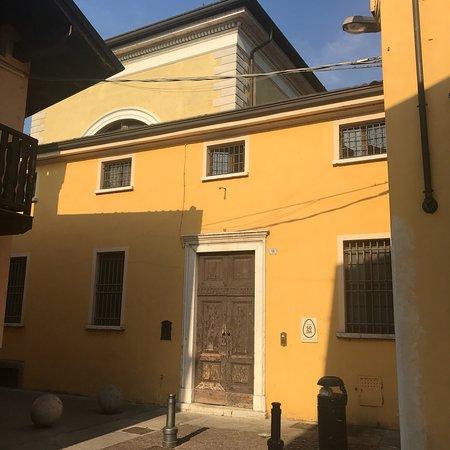 Chiari, Italia: photo0.jpg