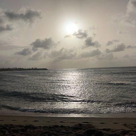 Parador Villas del Mar Hau: photo0.jpg