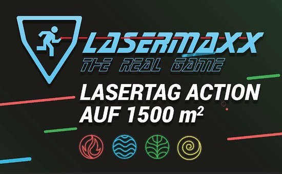 Ludenscheid, Germany: Action