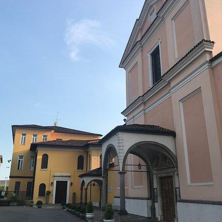 Istituto Salesiano San Bernardino