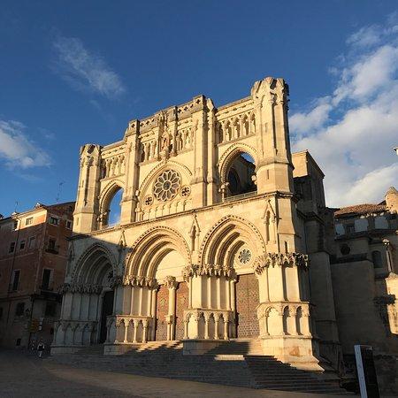 Ciudad Histórica Amurallada de Cuenca: photo0.jpg