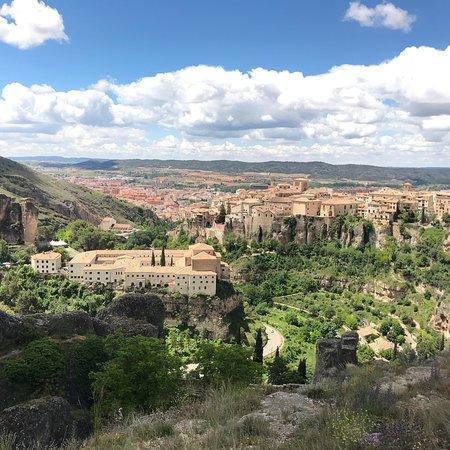 Ciudad Histórica Amurallada de Cuenca: photo5.jpg