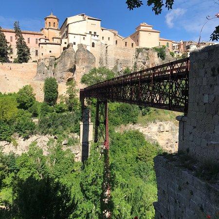 Ciudad Histórica Amurallada de Cuenca: photo8.jpg