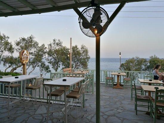 Logaras, Greece: IMG_20180615_201402_large.jpg