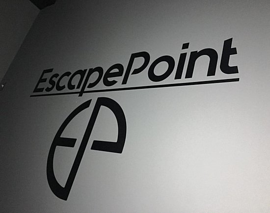 Murfreesboro, TN: We are so proud of all we have created here at EscapePoint -- and we cannot wait to share with y