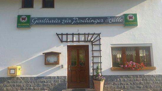 Arnbruck, Alemanha: 20180615_183103_large.jpg
