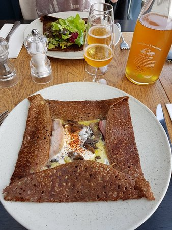 Breizh Cafe: 20180615_200129_large.jpg