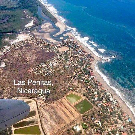 Imagen de Las Penitas