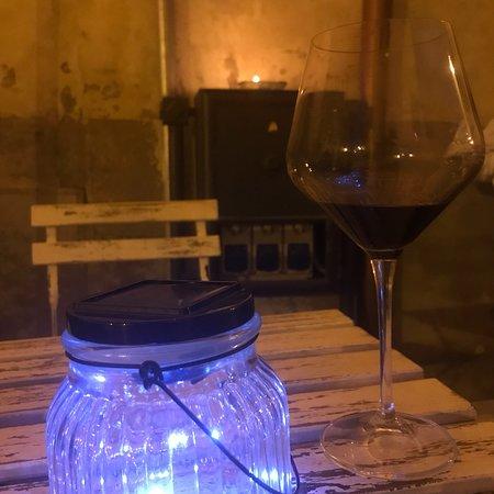 Wineria Aperitivino: photo0.jpg