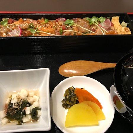 Osaka: photo0.jpg