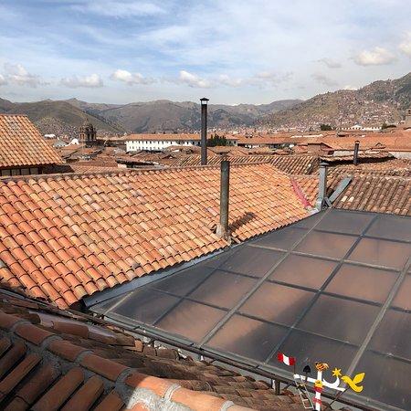 Tierra Viva Cusco Plaza: photo0.jpg
