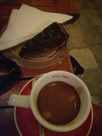 Soul Caffe Photo