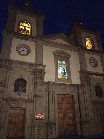 Chiesa SS. Annunziata: P_20180615_211220_vHDR_On_large.jpg
