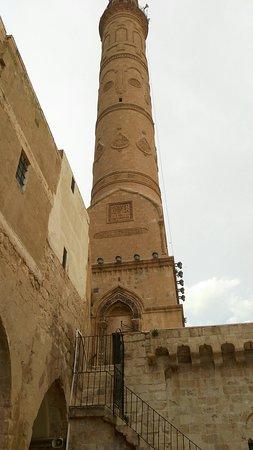 Mardin-bild