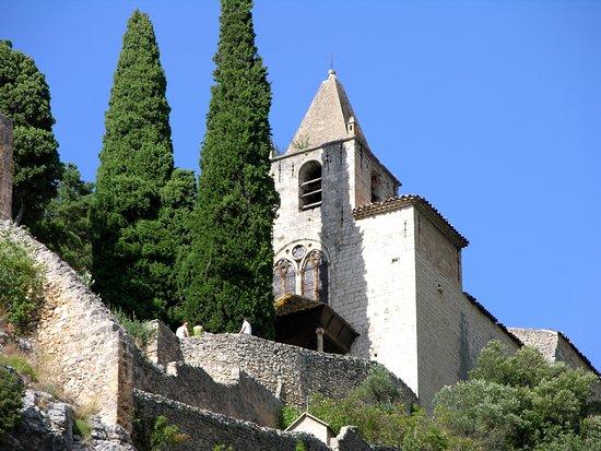 救世主圣母教堂