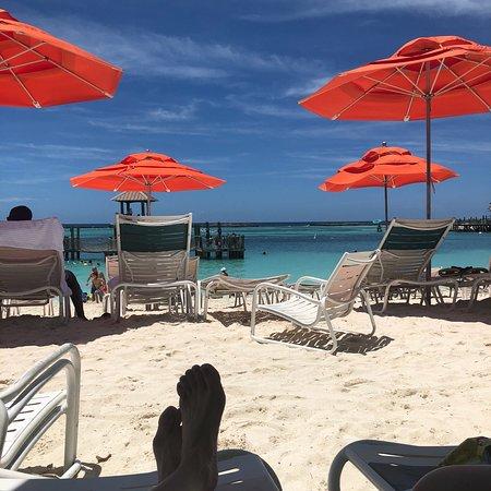 Castaway Cay: photo2.jpg