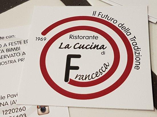 Valmadonna, Włochy: 20180615_220639_large.jpg