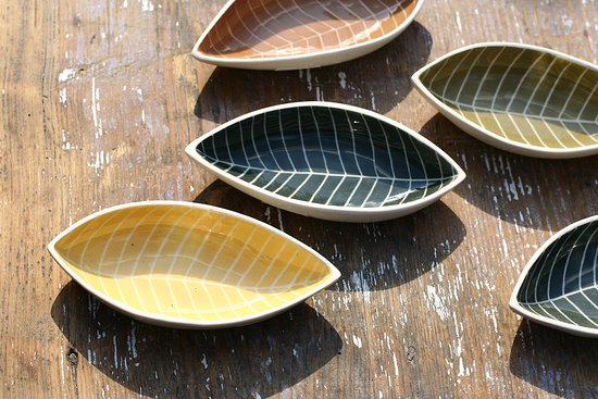 Pracownia Ceramika z Lanckorony