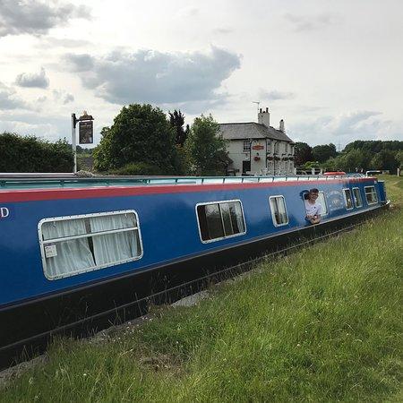 Imagen de The Grove Lock