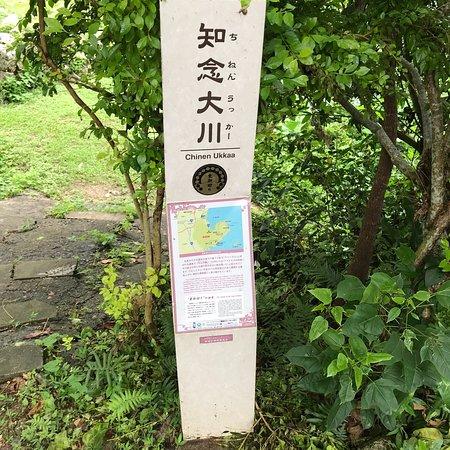 Nanjo, Japan: photo0.jpg