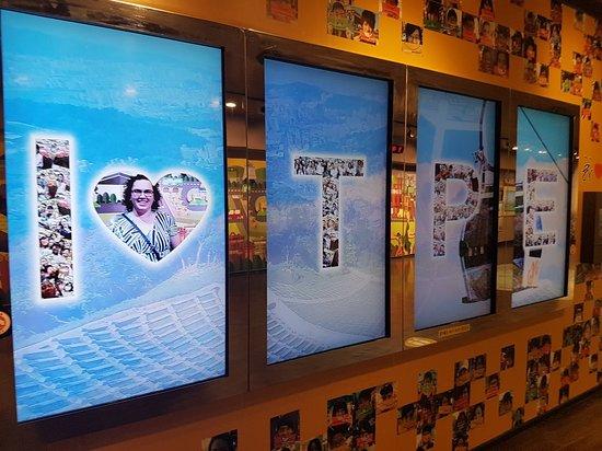 Discovery Center of Taipei: 20180615_104804_large.jpg