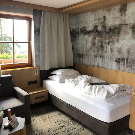 写真Hotel Sonnalp枚
