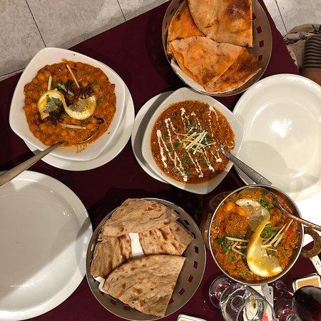 Delhi Darbar ภาพถ่าย