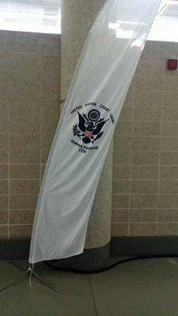 Wildwoods Convention Center: 0615181457_large.jpg