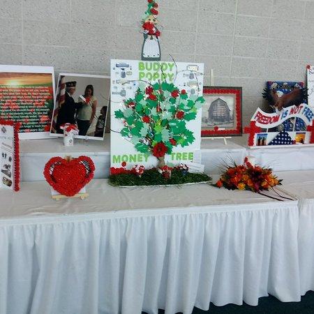 Wildwoods Convention Center: IMG_20180615_144314_155_large.jpg