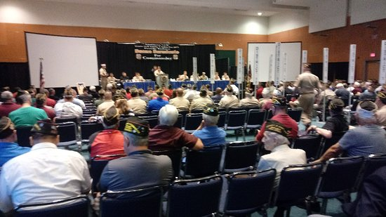 Wildwoods Convention Center: 0615181327_large.jpg