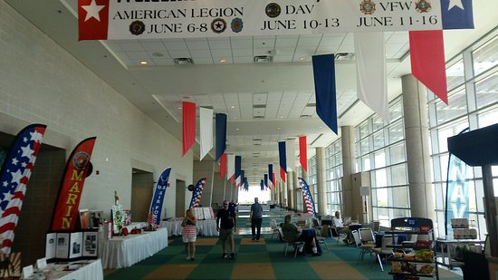 Wildwoods Convention Center: 0615181323a_large.jpg
