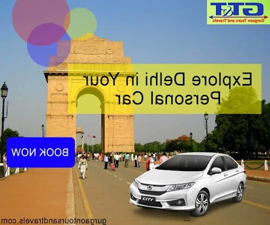 Iiffco Chowk Taxi Service In Gurgaon Taxi Service In Jaipur Taxi