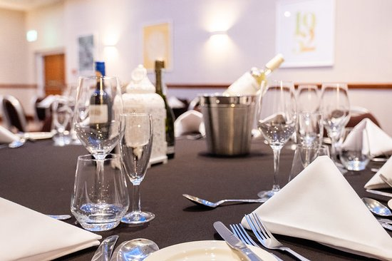 Cheap Meeting Rooms Leicester