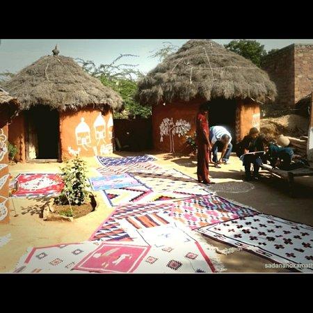 Salawas, Indie: 9929115701