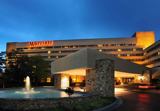 Griffin Gate Marriott Resort Amp Spa Updated 2018 Prices