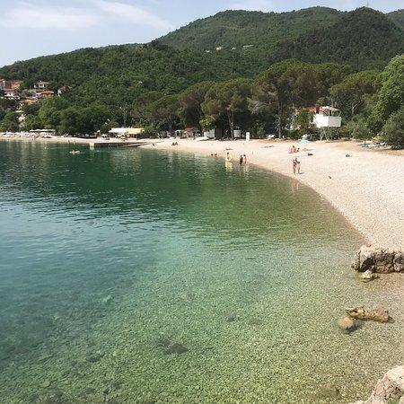Medveja, Croatia: photo0.jpg