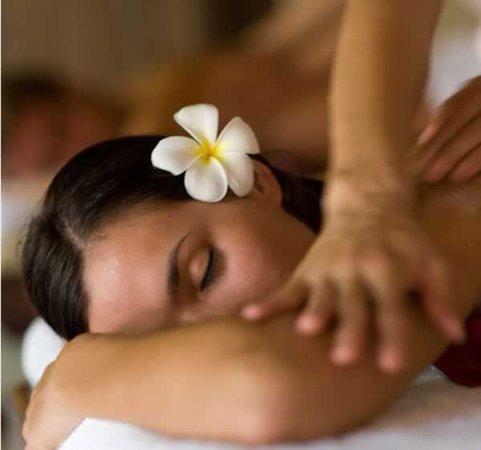 Ripple Mornington Massage Day Spa And Beauty