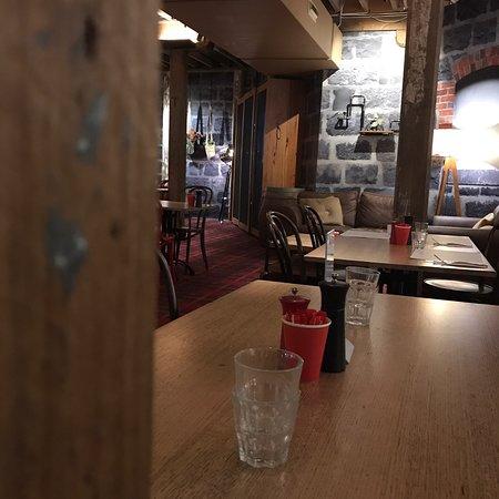 Denny S Restaurant Geelong