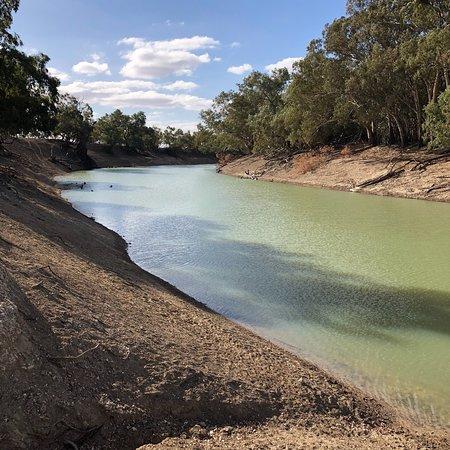 Wilcannia, Australia: photo1.jpg